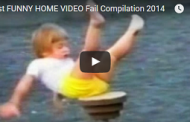 Best FUNNY HOME VIDEO